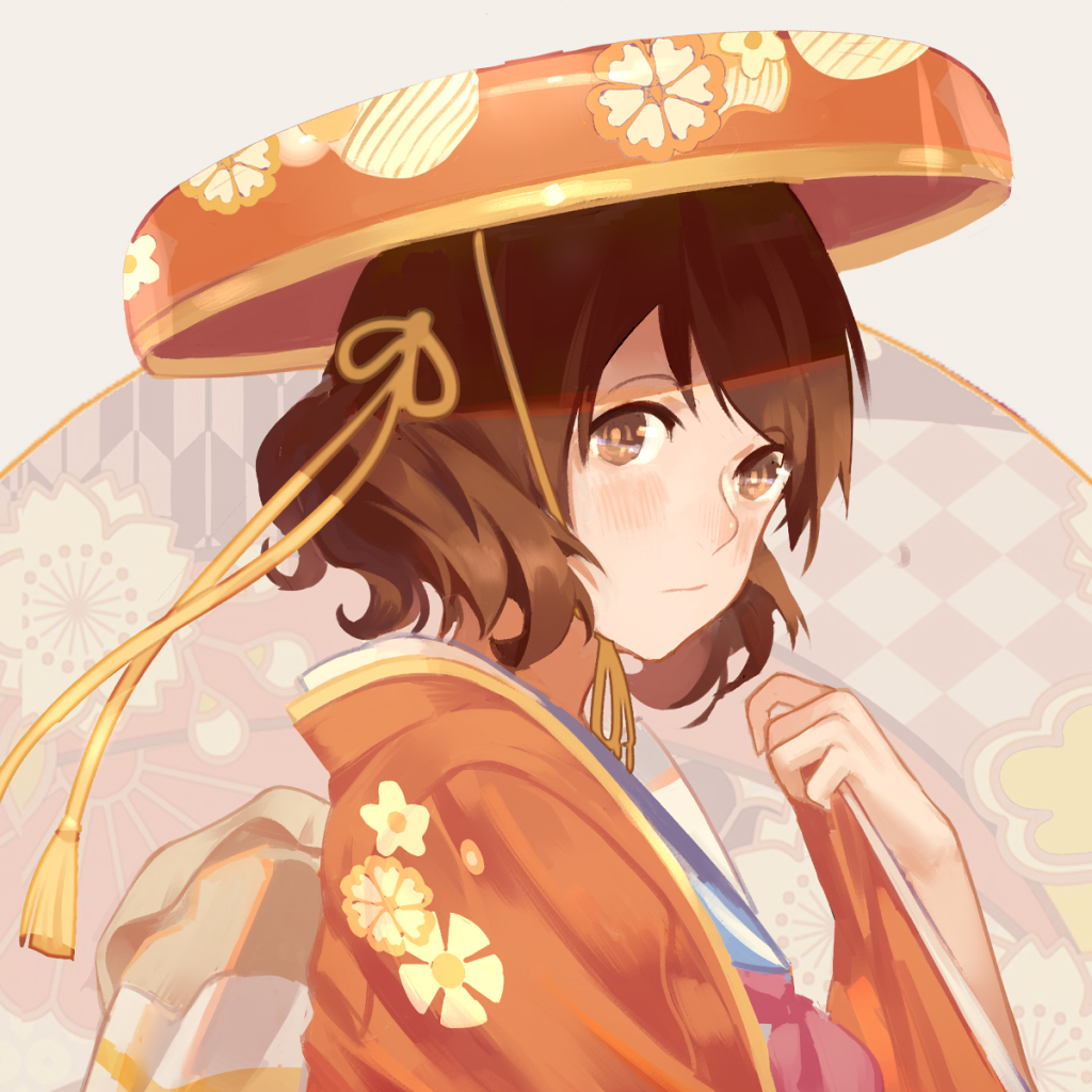 Avatar ID: 127722