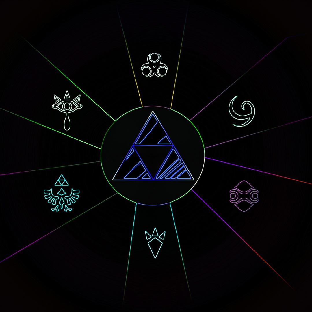 Avatar ID: 127831