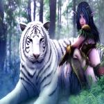 Avatar ID: 12788