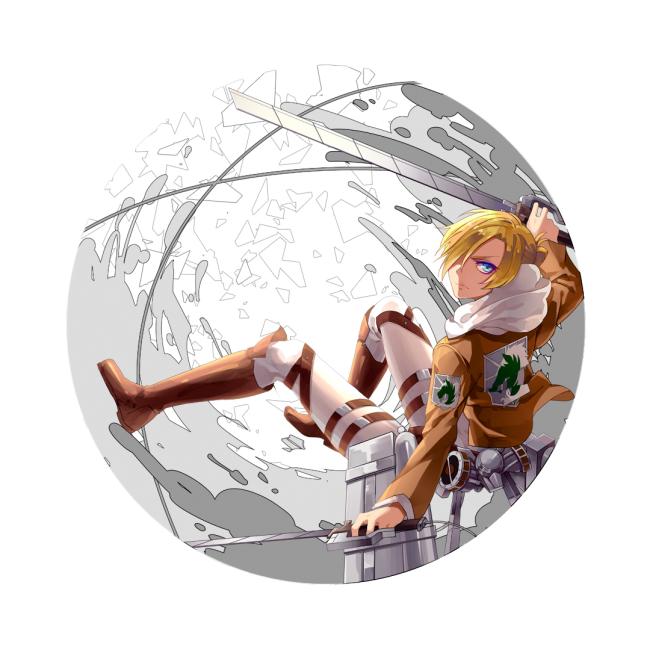 Avatar ID: 127893