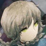 Avatar ID: 127101