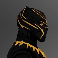 Avatar ID: 127142