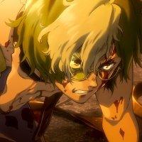 Avatar ID: 127164