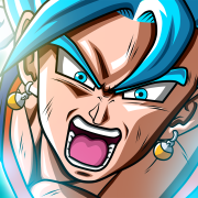 Avatar ID: 127688