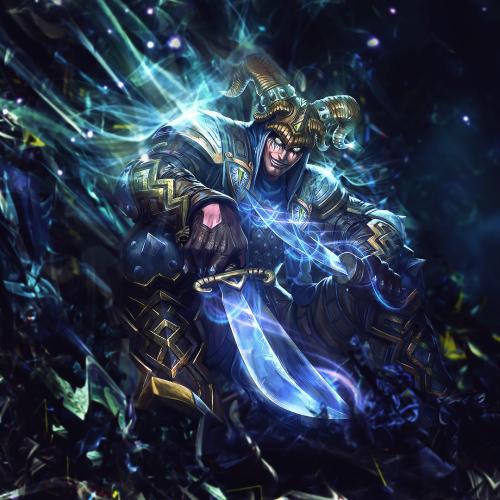 Avatar ID: 127100