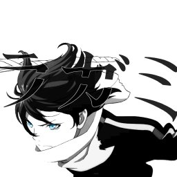 Avatar ID: 127125