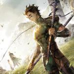 Avatar ID: 127271