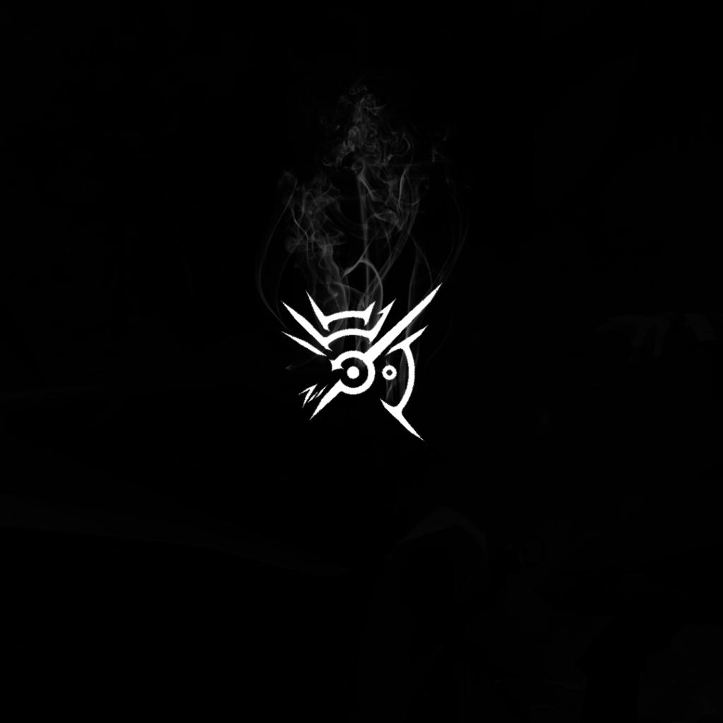 Avatar ID: 127637