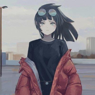 Avatar ID: 127841