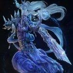 Avatar ID: 12795