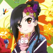 Avatar ID: 128003