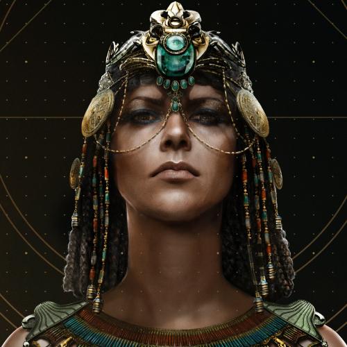 Avatar ID: 128032