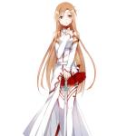 Avatar ID: 128378