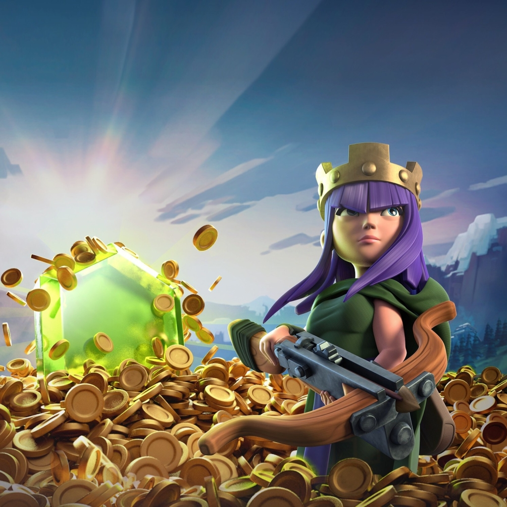 Avatar ID: 128400