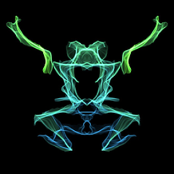 Avatar ID: 128564