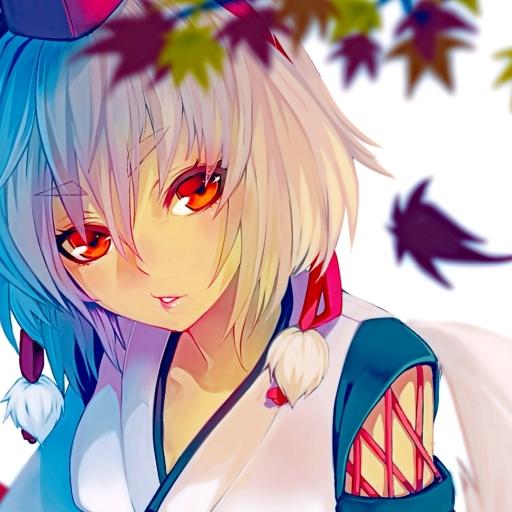Avatar ID: 128577