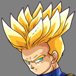 Avatar ID: 128664