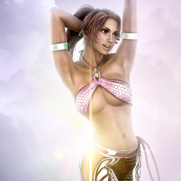 Avatar ID: 128712