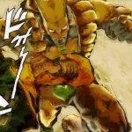 Avatar ID: 128190