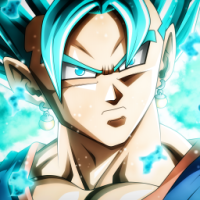 Avatar ID: 128304