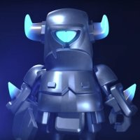 Avatar ID: 128405
