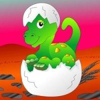Avatar ID: 128584