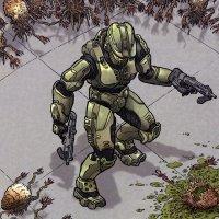 Avatar ID: 128977