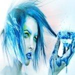 Avatar ID: 12820