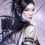 Avatar ID: 1283
