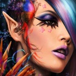 Avatar ID: 128365