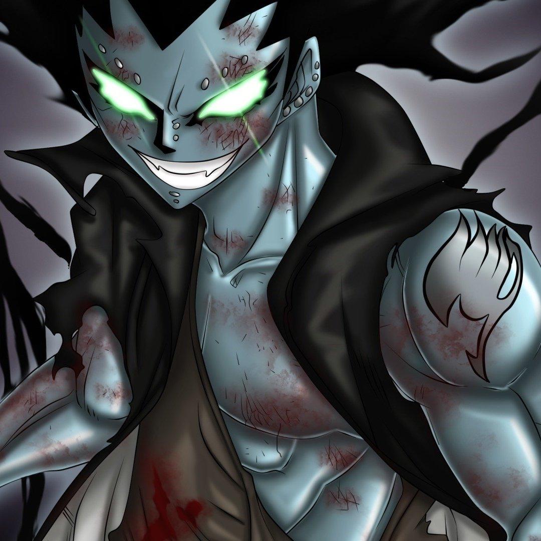 Avatar ID: 128831