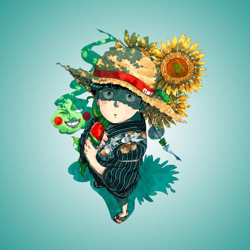 Avatar ID: 128983