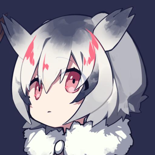 Avatar ID: 129301