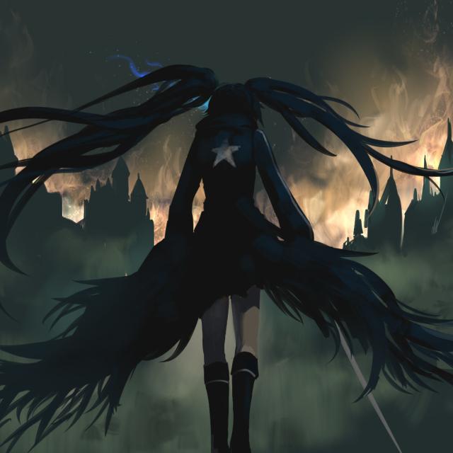 Avatar ID: 129482