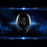Avatar ID: 129678