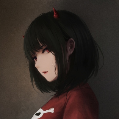 Avatar ID: 129755