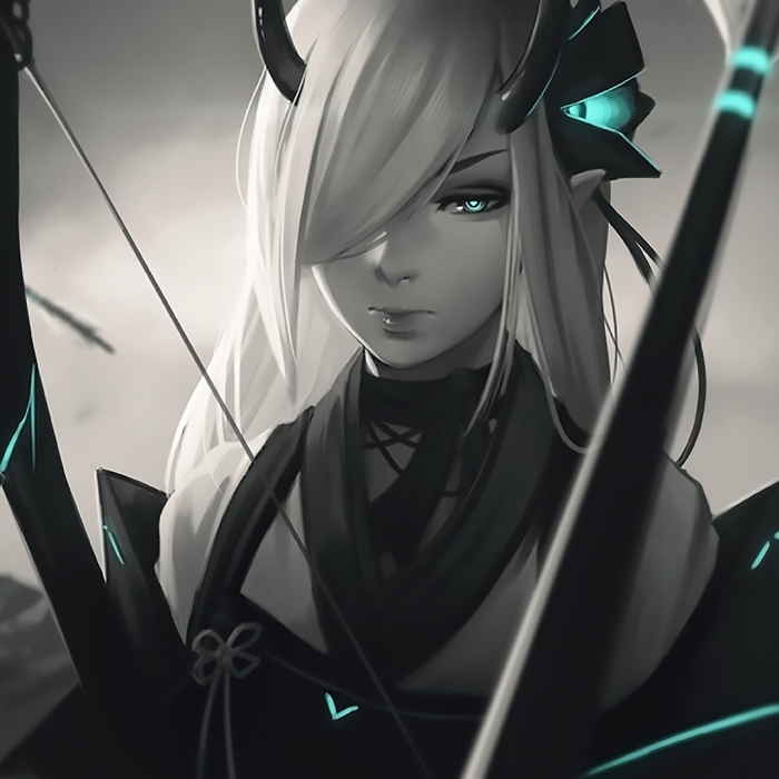 Avatar ID: 129900