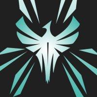 Avatar ID: 129014