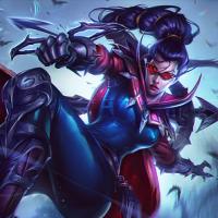 Avatar ID: 129568