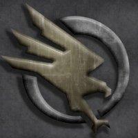 Avatar ID: 129909