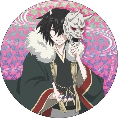 Avatar ID: 129225