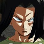 Avatar ID: 130033