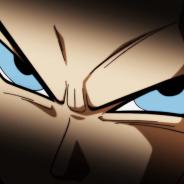 Avatar ID: 130034