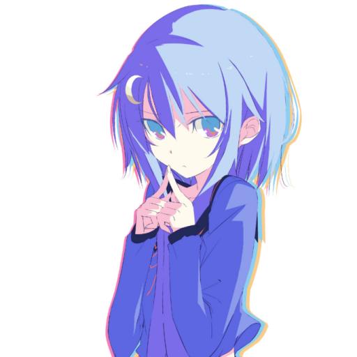 Avatar ID: 130252