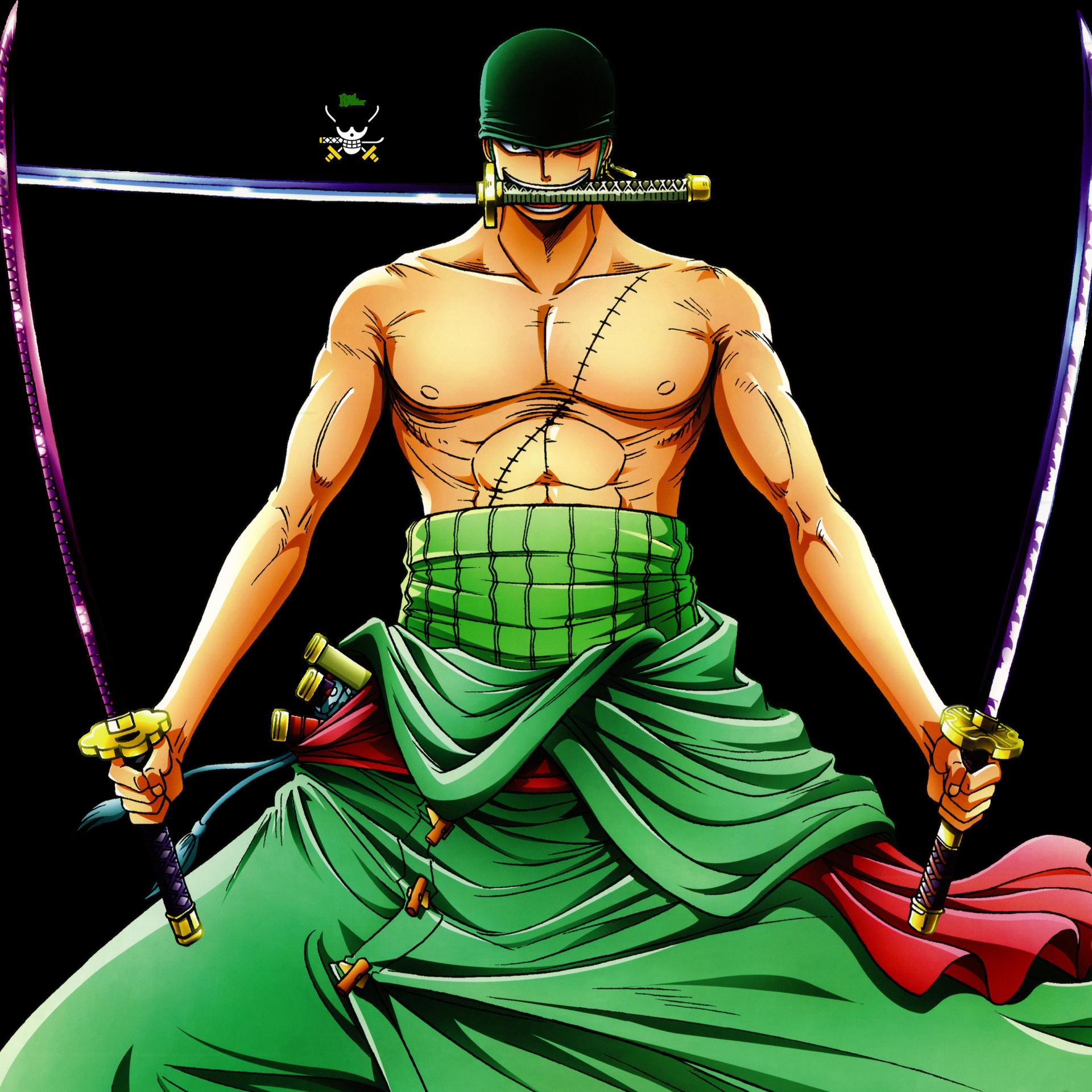 Avatar ID: 130602