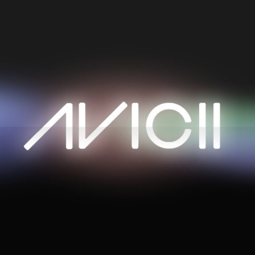 Avatar ID: 130677