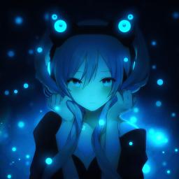Avatar ID: 130686