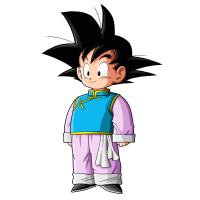 Avatar ID: 130673