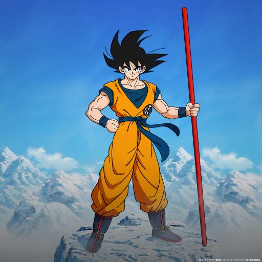 Avatar ID: 130757