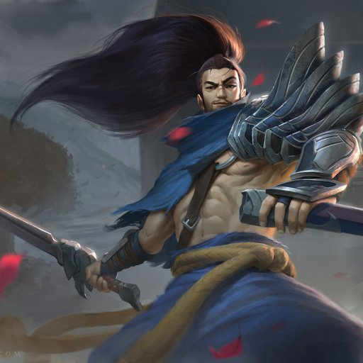 Avatar ID: 130920